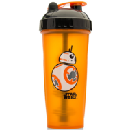 Hero Shaker_Star Wars Series_Real Nutrition Wholesale