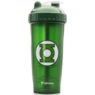 Hero Shaker_DC Universe Series_Real Nutrition Wholesale