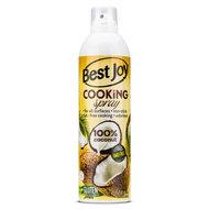 Best Joy - Coconut Spray - 100ml - Realnutrition Wholesale