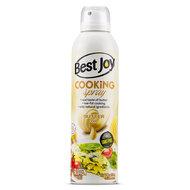 Best Joy - Butter Spray - 250ml - Realnutrition Wholesale