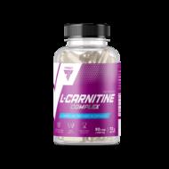 TREC - L-Carnitine Complex (90 caps)