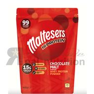 MARS INC. Maltesers Hi Protein eiwit poeder-realnutrition wholesale