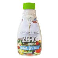 Real Nutrition Wholesale - Rabeko near zero calorie sauce - Salad dressing