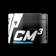 TREC - CM3 Powder (250g)