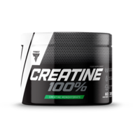Trec Nutrition - CREATINE 100% 300g - Real Nutrition Wholesale