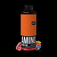 QNT - Amino Acid Liquid 4000 (500ml) - Real Nutrition Wholesale