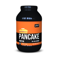 QNT - Protein Pancake (1020g) - Real Nutrition Wholesale