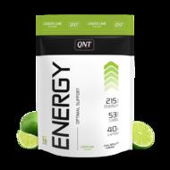 QNT Full Energy Powder - Lemon/Lime - Real Nutrition Wholesale