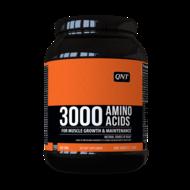QNT - Amino Acid 3000 (100 tabs) - Real Nutrition Wholesale