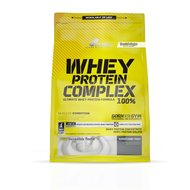 Olimp Whey protein complex - Real Nutrition