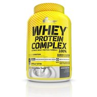 Olimp Whey Protein Complex 1.8kg