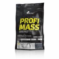 Olimp Profi Mass 1kg