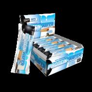 QNT Protein Wafer - Vanilla/Yoghurt