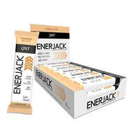QNT Enerjack - Cafee Latte