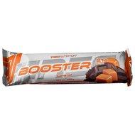 TREC Booster Bar - Caramel