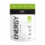QNT Full Energy Powder - Lemon/Lime