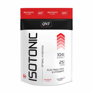 QNT Isotonic Powder - Red Fruits