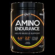 QNT - Amino Endurance - Lemon