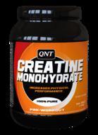QNT - Creatine Monohydrate Pure (800g)