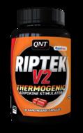QNT - Riptek V2 (120 caps)