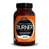 QNT - Burner (90 caps)