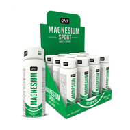 QNT - Magnesium shots (12 x80ml)