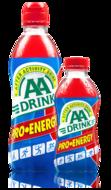 AA DRINK - Pro Energy