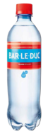 BAR-LE-DUC - Mineral Water - Sparkling Water