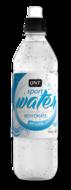 QNT - Sport Water (Natural) (12 x 500ml)