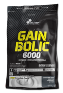 Olimp Nutrition - Gain Bolic (1kg)