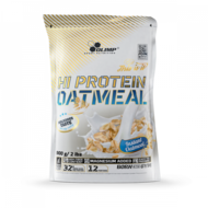 Olimp Nutrition - Hi Protein Oatmeal (900g)