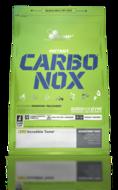 Olimp Nutrition - Carbonox (1kg)