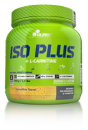 Olimp Nutrition - Iso Plus (700g)