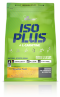 Olimp Nutrition - Iso Plus (1505g)