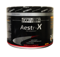 SYNTECH - Aestr-X (330g)