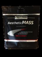 SYNTECH - Aesthetic Mass (5kg)