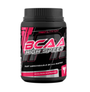 TREC BCAA High Speed (300g)