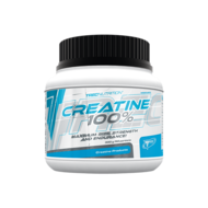 TREC - Creatine 100% (300g)