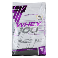 TREC - Whey 100 (900g)