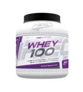 TREC - Whey 100 (1500g)