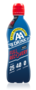AA DRINK - AA DRINK - Full Recovery - realnutritionbe