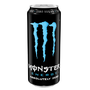 MONSTER Energy Drink - realnutrition