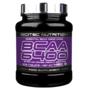 scitec-bcaa-6400-realnutritionwholesalebe