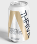 Thrive - performance beer - Real Nutrition