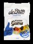 De Bron Lifestyle Candies - suikervrije Fruit Gums bij Real Nutrition Groothandel