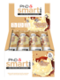 PhD Smart Bar - White Chocolate Blondie