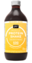 QNT Muscle Protein Shake - Banana