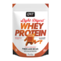 QNT Light Digest Whey Protein - Salted Caramel