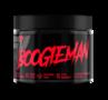 TREC Boogieman - Bubble Gum