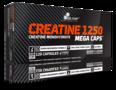 Olimp Creatine Mega Caps - 120 caps
